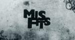 250px-MisfitsIntertitle.png