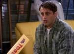 Joey tribbiani.jpg