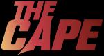 300px-The_Cape_2011_logo.svg.png