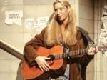 Phoebe Buffay.jpg