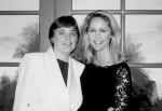 Diane & Erin Murphy 02.jpg
